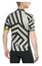 guilty 76 racing Velo Club Pro Race Jersey Men